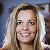 Laureen Donker
