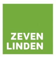zeven linden dedemsvaart logo
