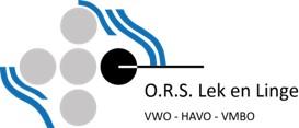 ors lek en linge logo