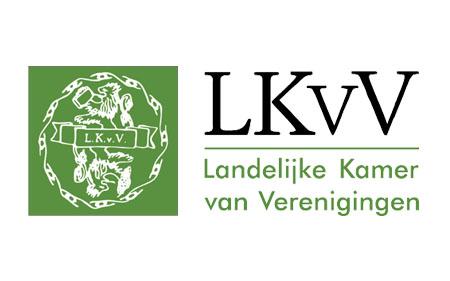logo LKvV