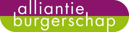 logo Alliantie Burgerschap