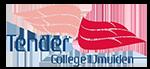 Tender-college-logo