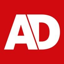 algemeen-dagblad-logo