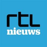 rtl-nieuws-logo