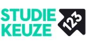 logo Studiekeuze123