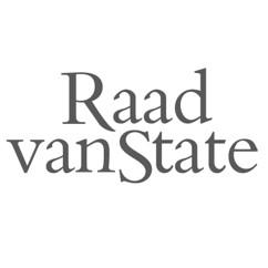 raad van state logo