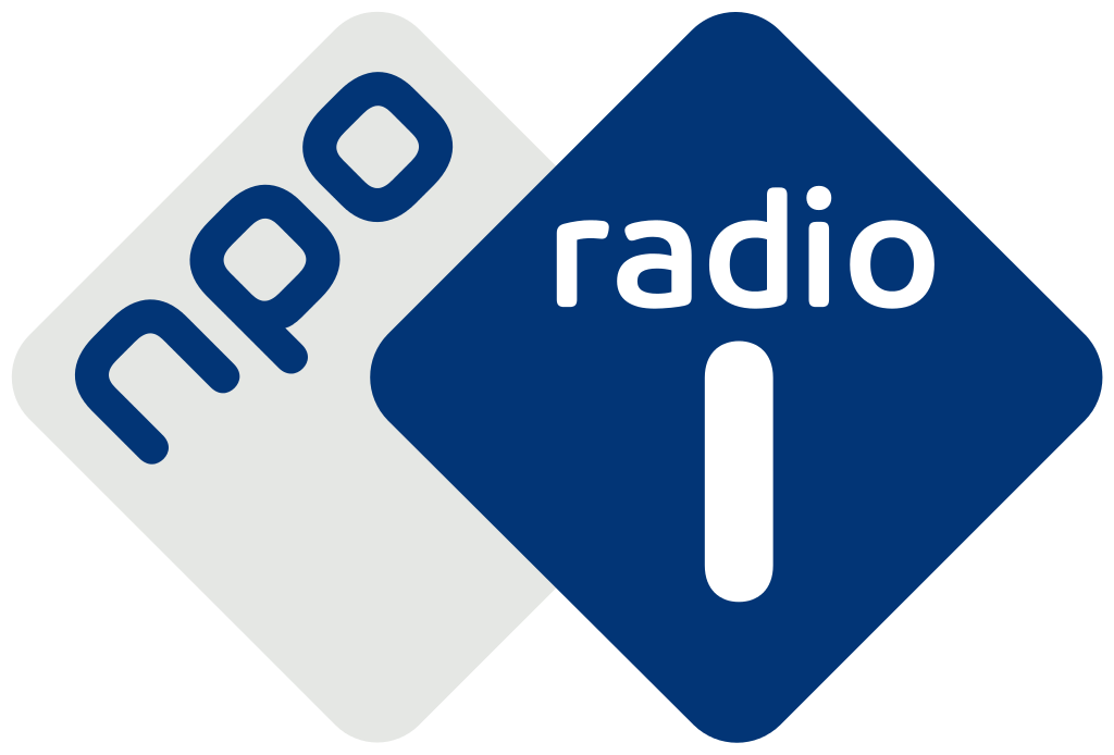 npo-radio1-logo