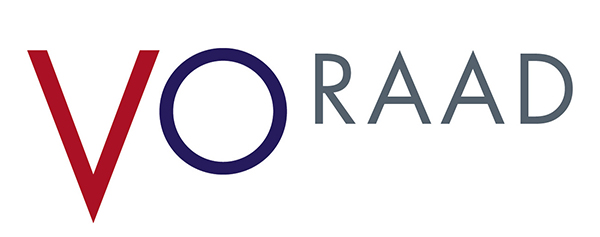 logo VO-raad