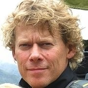 Rob van Rijn